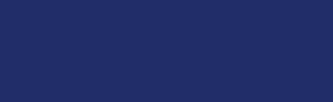 Tammer Brands Logo