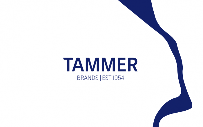 Tammerbrands