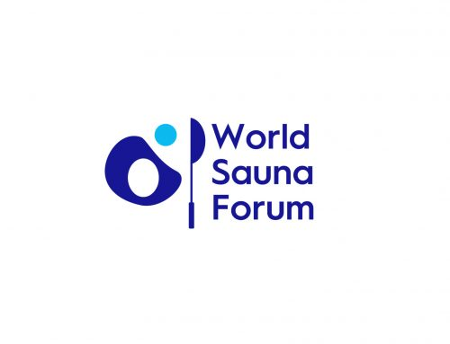 WORLD SAUNA FORUM 2019 – FINDING THE BEST SAUNA EXPERIENCE